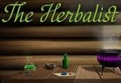 The Herbalist Steam CD Key