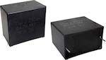Vishay 5μF Polypropylene Capacitor PP 480V ac ±5% Tolerance Through Hole MKP1847H Series (45)