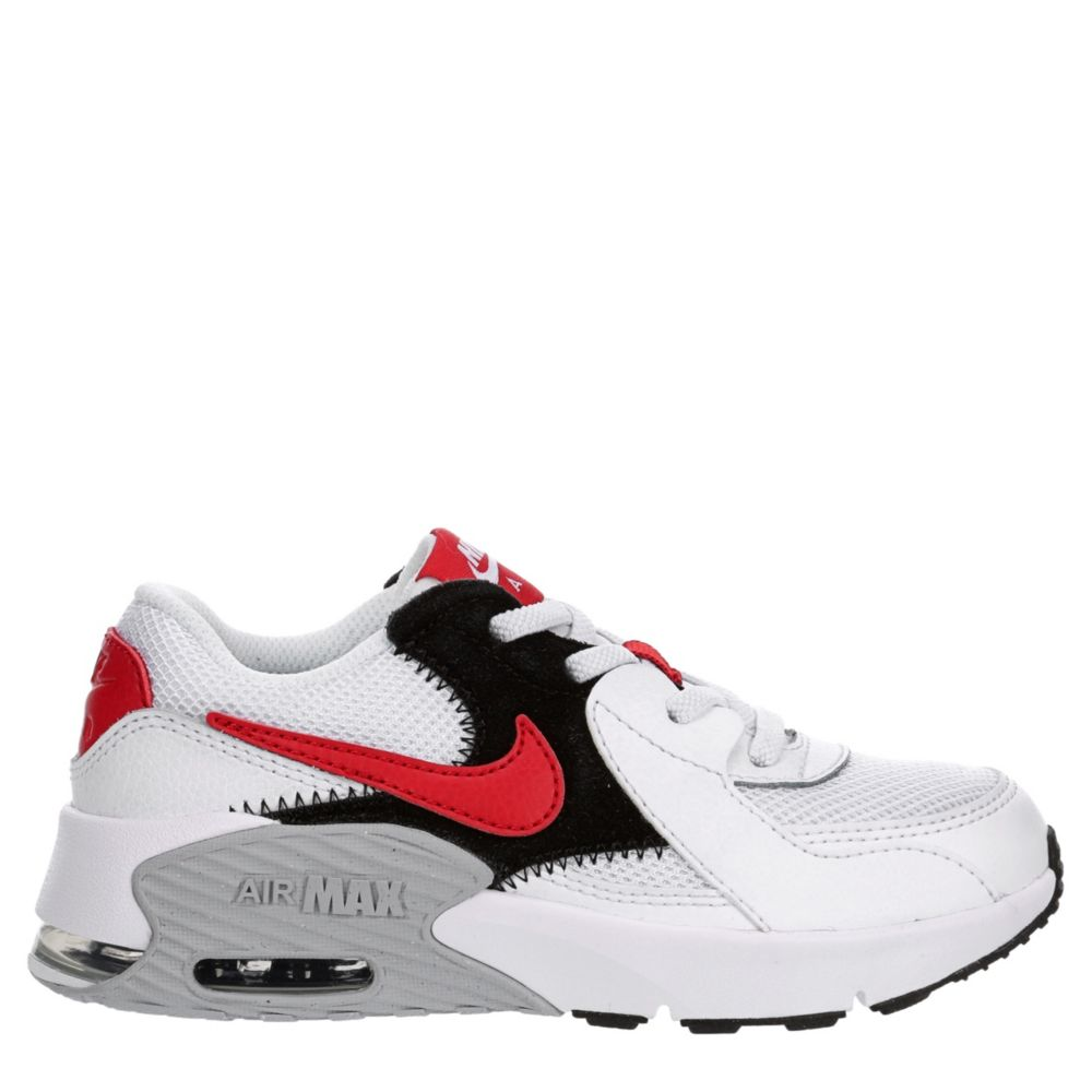 Nike Boys Air Max Excee Running Shoes Sneakers