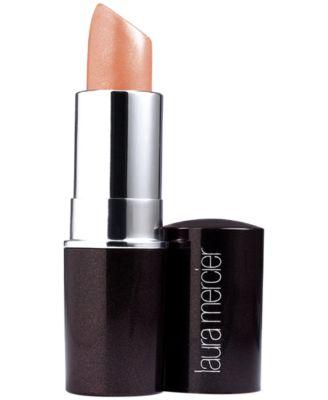 Stickgloss Lip Colour - 20