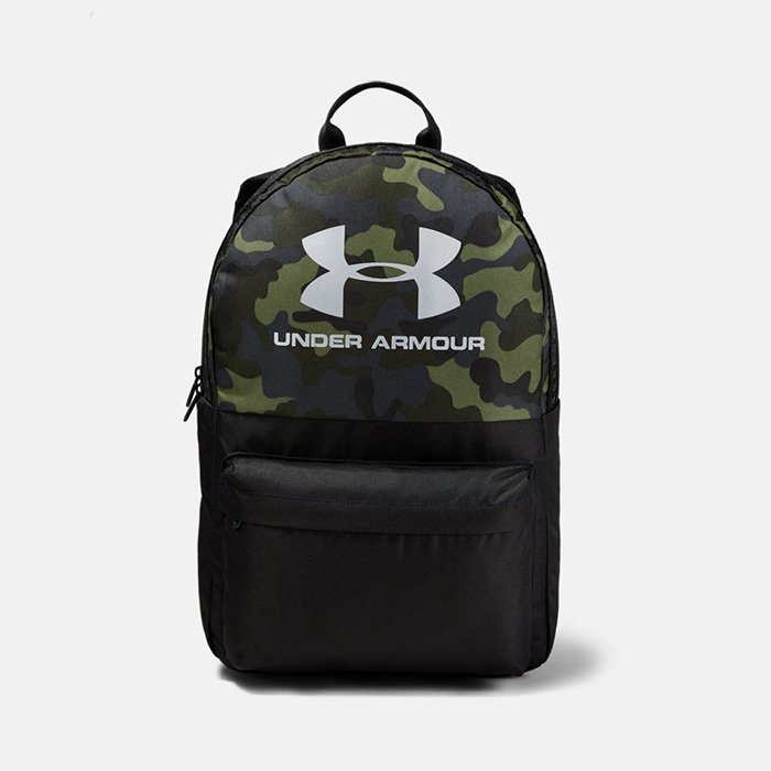Under Armour Loudon 1342654 290