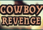 Cowboy Revenge Steam CD Key