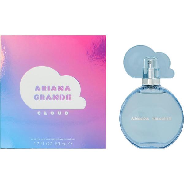 Cloud - Ariana Grande Eau de Parfum Spray 50 ml