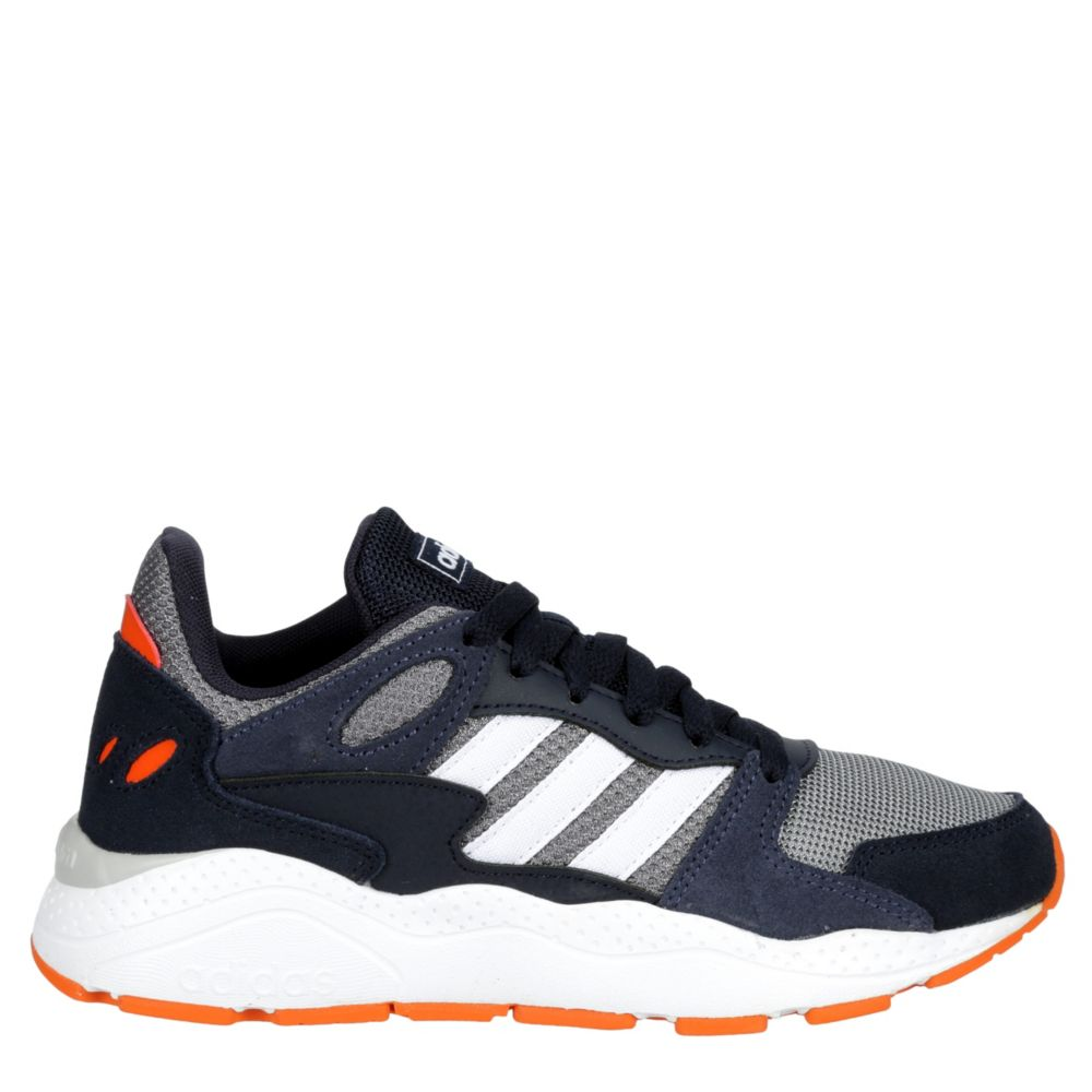 Adidas Boys Crazychaos Shoes Sneakers