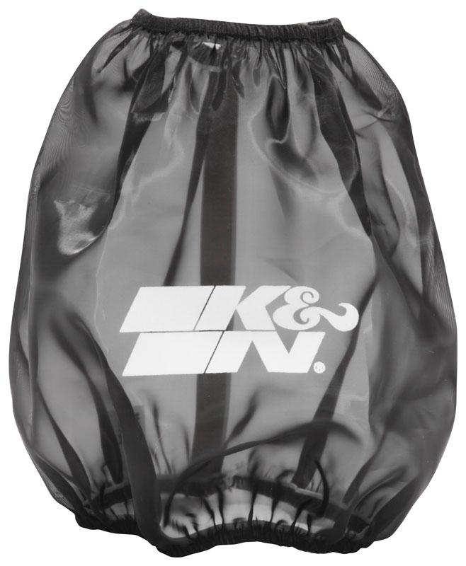 K&N RF-1041DK Air Filter Wrap