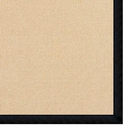 RUG-AT012181 8 x 10 Rectangle Area Rug in