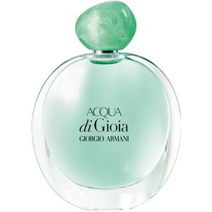Armani di Gioia Acqua di Gioia Eau de Parfum Spray 50 ml