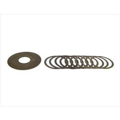 Crown Automotive Dana 30 Pinion Shim Set - 4720862