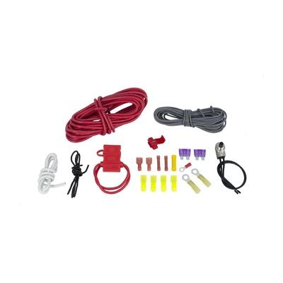 HornBlasters Electric Horn Wiring Kit - WK-EH