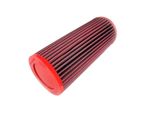 BMC 2008+ Chevrolet Express 1500 4.3 V8 Replacement Cylindrical Air Filter