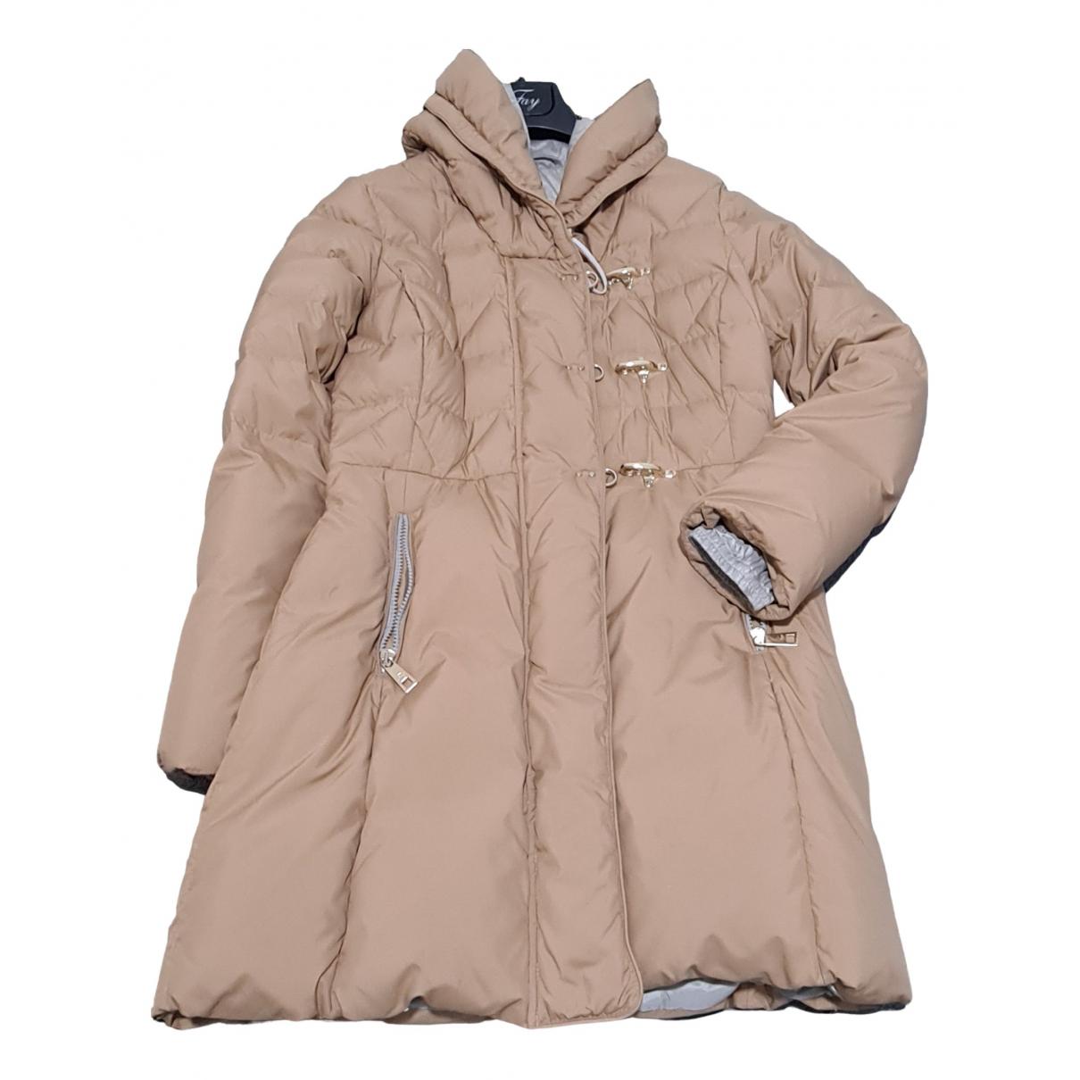 Fay N jacket for Women S International