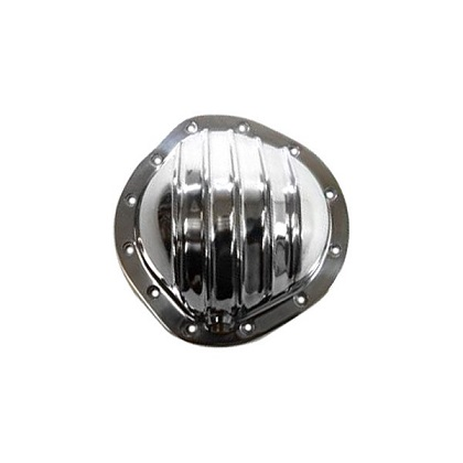Racing Power Company R5073 Differential Cover Polished