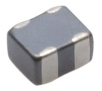 TDK , MCZ-AH, 1210 (3225M) Shielded Wire-wound SMD Inductor Wire-Wound 100mA Idc (5)