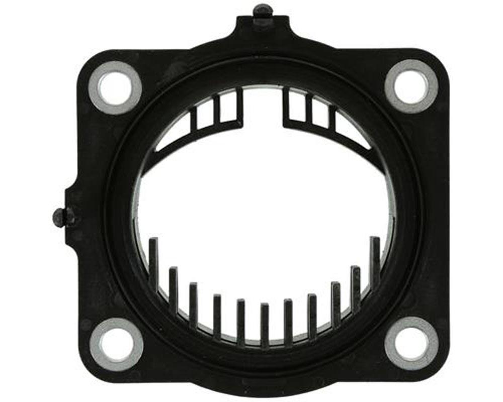 Fel-Pro 61671 Throttle Body Mounting Gasket