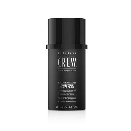 American Crew Protective Shaving Creams, One Size , No Color Family