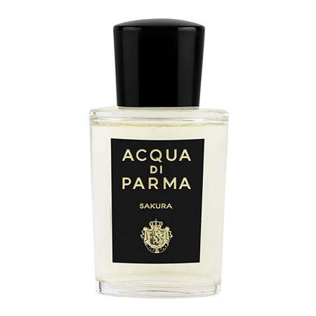 Acqua Di Parma Sakura, One Size , Multiple Colors