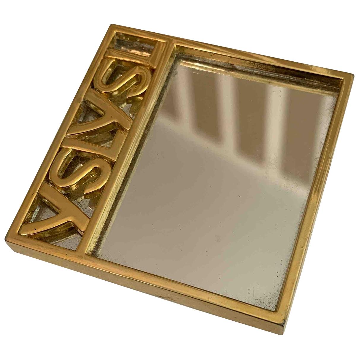 Espejo Yves Saint Laurent