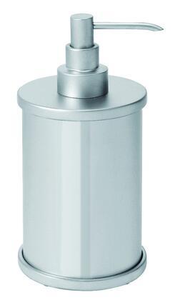 Scirocco PSC631ES Liquid Soap Dispenser 7 3/4