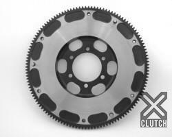 XClutch XFMZ004C Single Mass Flywheel Chromoly Mazda 1.3L 2-Cylinder