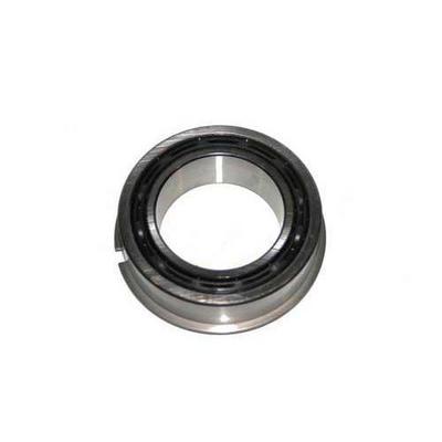 Crown Automotive NP231, NP242 Input Gear Outer Bearing - 4338891