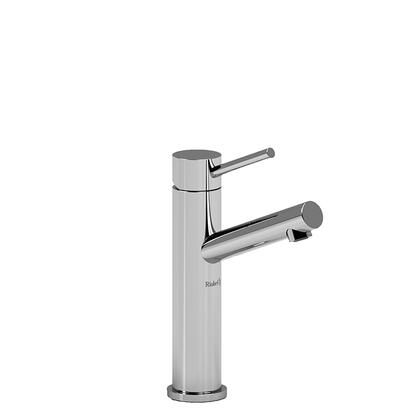 YM01C Single Hole Lavatory Faucet 1.5 GPM  in
