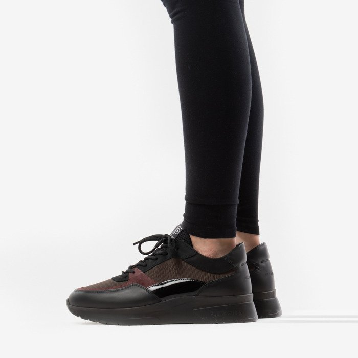 Filling Pieces Low Kyoto Jet 41127191912WSB