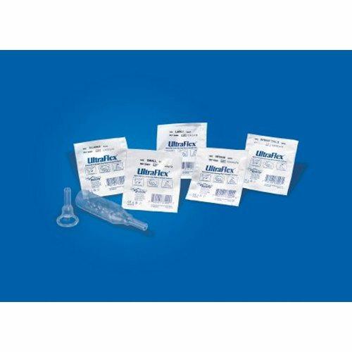 Male External Catheter - 1 Each by Bard