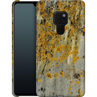 Huawei Mate 20 Smartphone Huelle - Rock 3 von Joy StClaire
