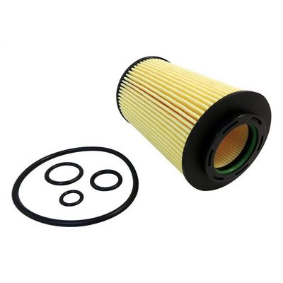 Crown Automotive Oil Filter - CRO68091827AA