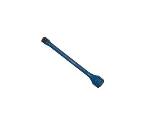 SPC Performance 75525 Torque Ext 80 Lb-Ft