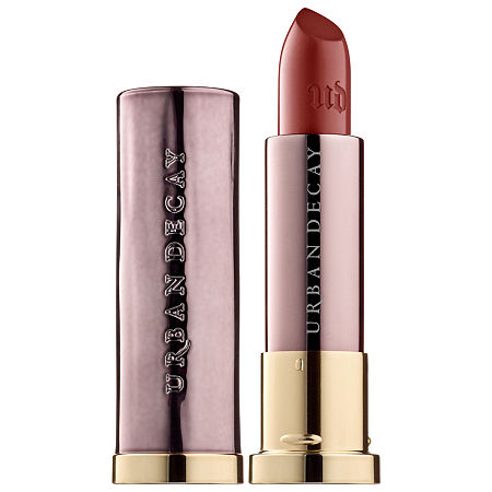 Urban Decay Vice Lipstick, One Size , No Color Family