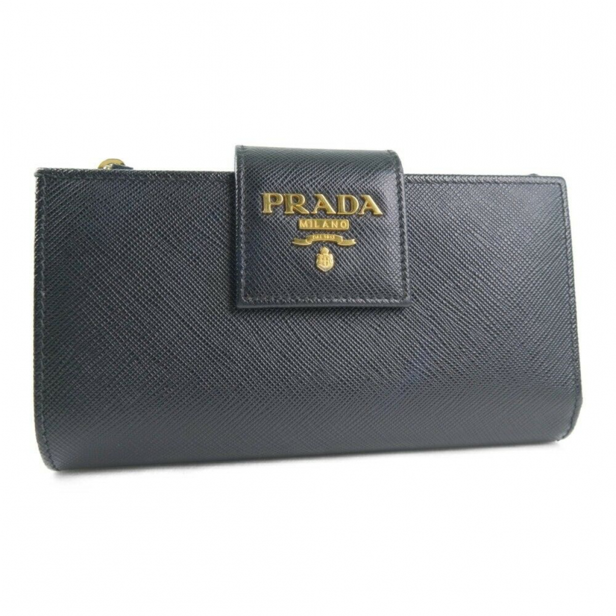 Prada \N Purses, wallet & cases for Women \N