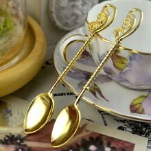 1pc Wand Design Spoon