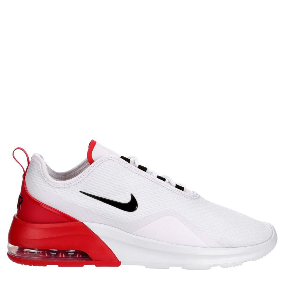 Nike Mens Air Max Motion 2 Running Shoes Sneakers