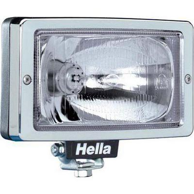 Hella 220 Jumbo Driving Lamp - H12300021