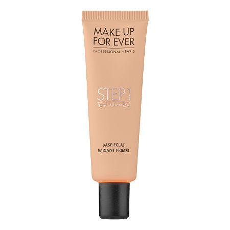 MAKE UP FOR EVER Step 1 Skin Equalizer, One Size , No Color Family