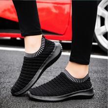 Zapatos de hombres slip on