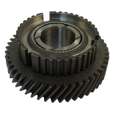 Crown Automotive AX15 5th Gear Counter - 4637527