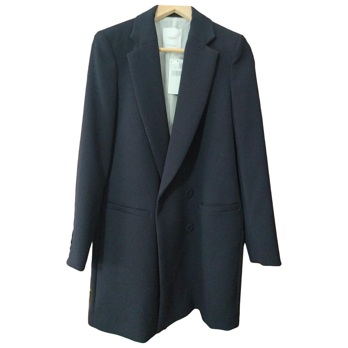 Mango N jacket for Women S International