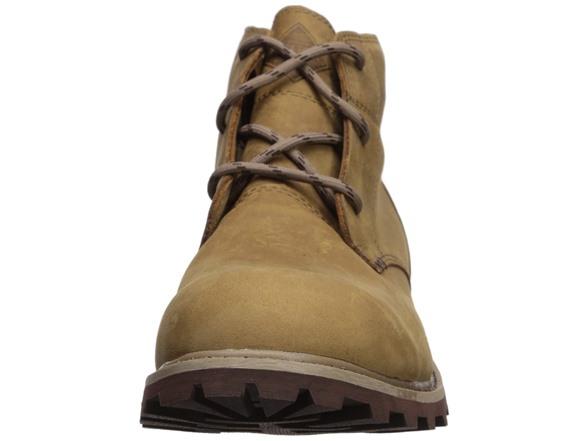 Muck Boot Men's Freeman Rain Boot