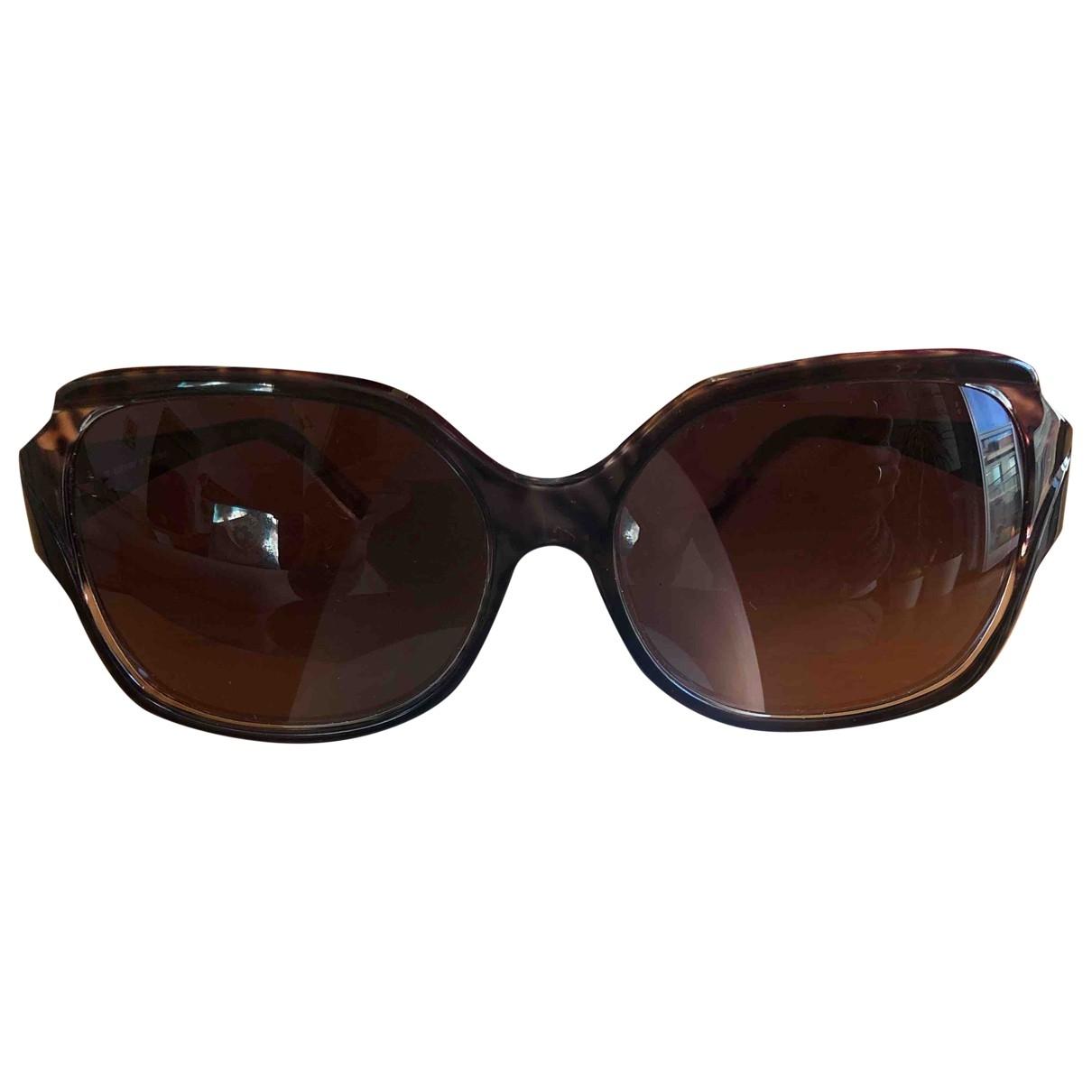Gafas Emilio Pucci
