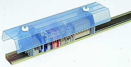 Entrelec , CPV Cover for Terminal Block