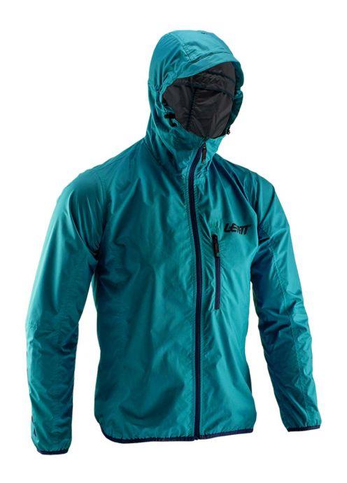 Leatt 5020003502 Mint DBX 2.0 Jacket Women's Medium
