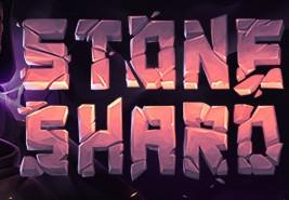 Stoneshard Steam Altergift