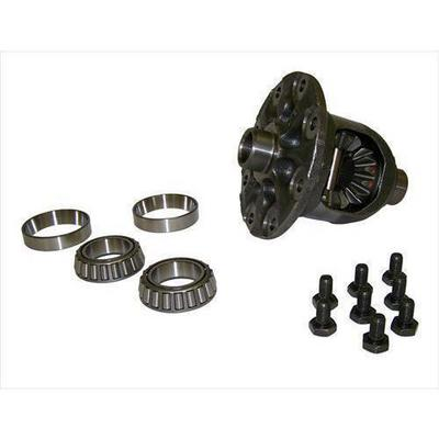 Crown Automotive Differential Case Assembly - 5072976AA