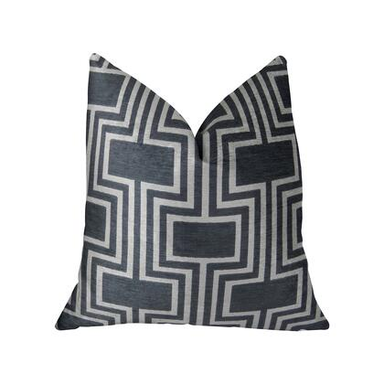 Argyle Square Collection PBRAZ208-2626-DP Double sided  26