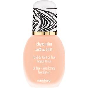 Sisley Teint Phyto-Teint Ultra Eclat No. 3+ Apricot 30 ml