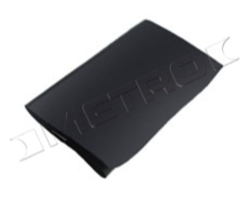 Metro Moulded SI 301 Splash Flap Material