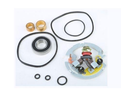 Fire Power Parts 26-1161 Starter Brush Kit 26-1161