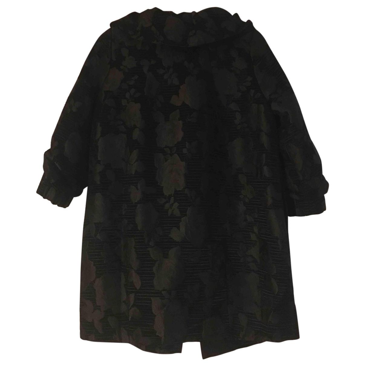 Darling - Manteau   pour femme - noir